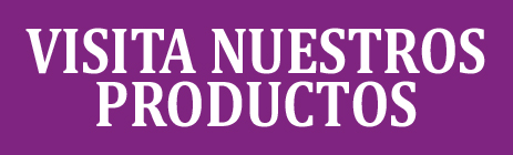 Productosb
