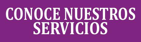 Serviciosb